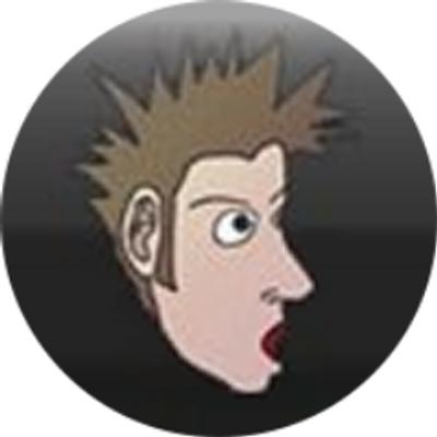 Nick Seabrook   Social Profile
