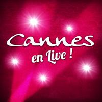 Cannes en Live !   Social Profile