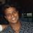 @Sujith_Sudevan
