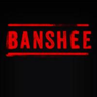 @Cinemax_Banshee