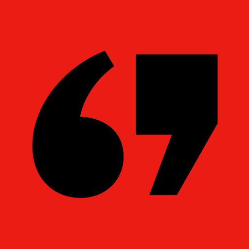 Font Bureau Social Profile