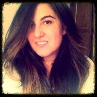 Marina. | Social Profile