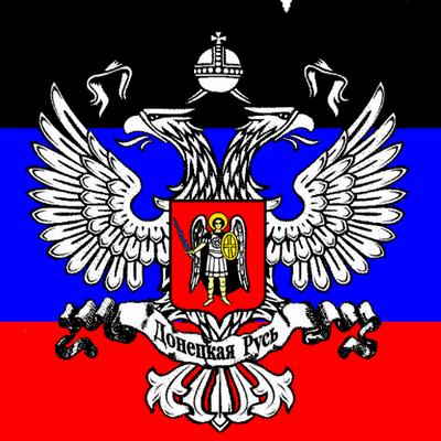 Дмитрий Огнеев