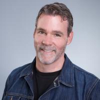 John Coyne   Social Profile