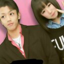 諏訪couple専用 (@0107_ryomao) Twitter