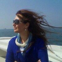 Seda Zeynep Boyraz | Social Profile