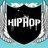 Hip Hop Dergisi