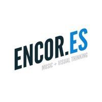 Encor.es | Social Profile