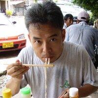 松本和志 | Social Profile