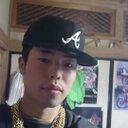 AK69..DJPMX..DS455 (@013012Djpmx) Twitter
