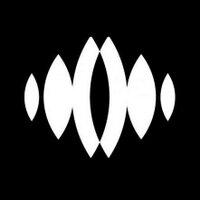 Stereo Montreal | Social Profile