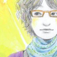 安藤アンディ | Social Profile