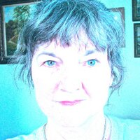Martie  Ingebretsen   Social Profile