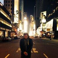 Taylor Prather | Social Profile