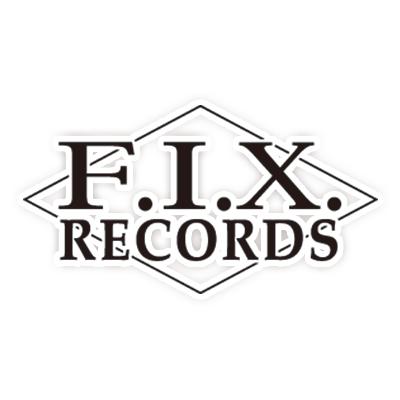 フィックスレコード Social Profile