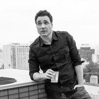Adam Ferrara | Social Profile