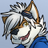 Twitter result for Simply Be from kyleethedingo