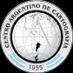 @CAC_Cartografia
