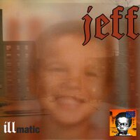 Jeff The Writer | Social Profile