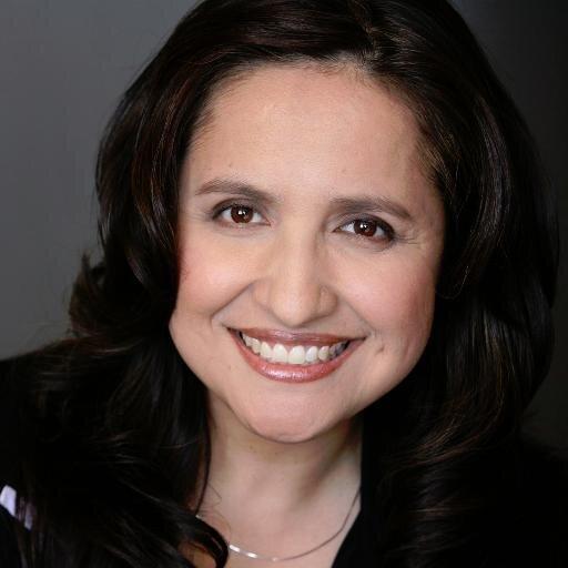 Carla Yashiro Social Profile