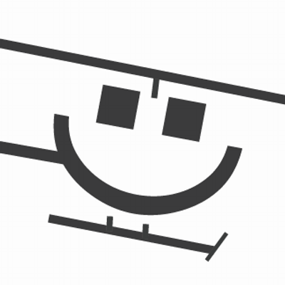 Rafflecopter | Social Profile