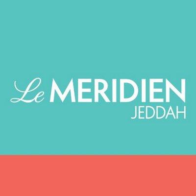 Le Méridien Jeddah