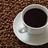 @KoffieBased