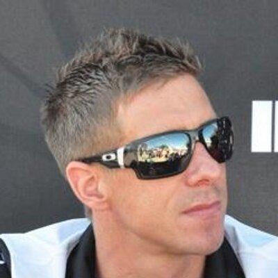Mathias Hecht   Social Profile