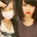TK$ ❥❥ (@0112_ak) Twitter