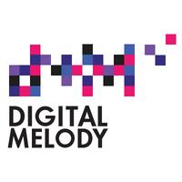 @digitalmelodypl