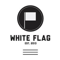 White Flag | Social Profile