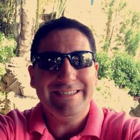Denny Goode | Social Profile
