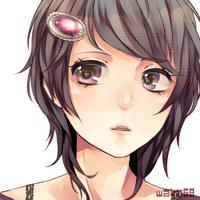 サダコ   Social Profile