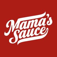 Mama's Sauce | Social Profile