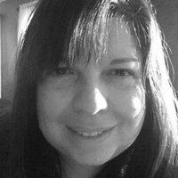 Lourdes B. Aviles | Social Profile
