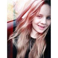 Emily Marshall | Social Profile