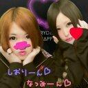 しー汰ら♡ (@0106Siori) Twitter