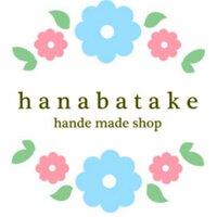 @hanabatake_shop