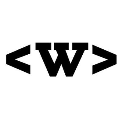 Webtype   Social Profile