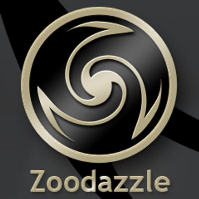 Zoodazzle