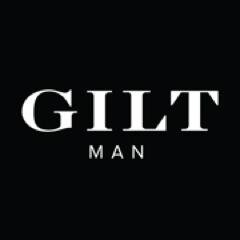 Gilt MAN Social Profile