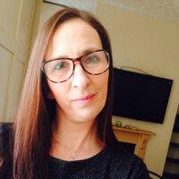 sarah needs | Social Profile