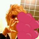 りりぃ♪ (@0202Ri) Twitter