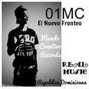 01MC El Nuevo Fronte (@01MCMUSIC) Twitter