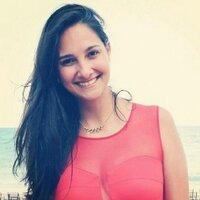 Fernanda Zapata | Social Profile