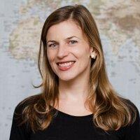Helen Anne Travis | Social Profile