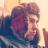 jeets profile