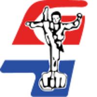 TaekwondobondNL