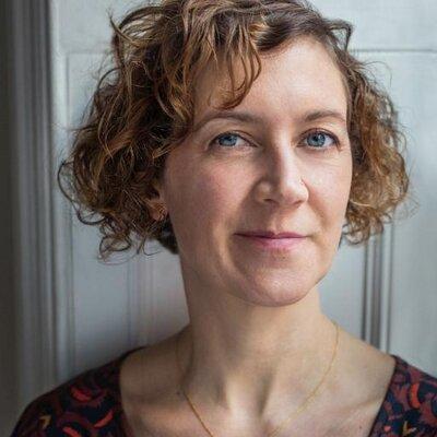 Meg Hourihan | Social Profile