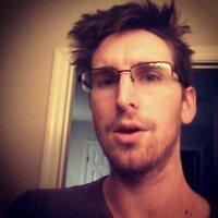 Majin Randall  | Social Profile